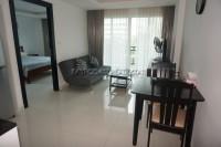 Avenue Residence 888615
