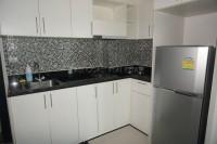 Avenue Residence 888616