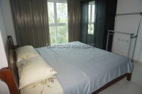 Avenue Residence 888620