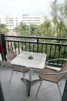 Avenue Residence 888623