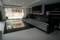 Avenue Residence 88921