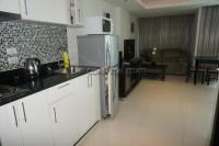Avenue Residence 88922