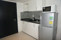 Avenue Residence 88923