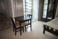 Avenue Residence 88925