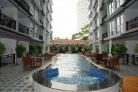 Avenue Residence 94051