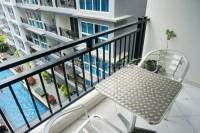 Avenue Residence 940510