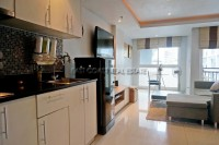 Avenue Residence 94052