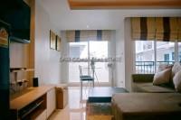 Avenue Residence 94053