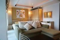 Avenue Residence 94056