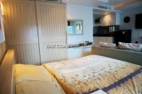 Avenue Residence 94057