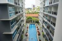 Avenue Residence 94059
