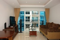 Avenue Residence  64166