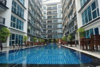 Avenue Residence Reduced for quick sale 7919