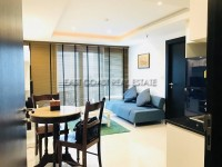 Avenue Residence Reduced for quick sale Condominium For Sale in  Pattaya City