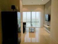 Axis condos For Rent in  Pratumnak Hill