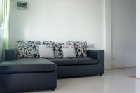 BM Townhome Houses For Rent in  Jomtien