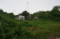 Baan Ampur land For Sale in  South Jomtien