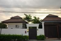 Baan Anda Village 68021