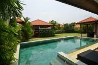 Baan Balina2 9803