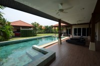 Baan Balina 2 houses For sale and for rent in  East Pattaya