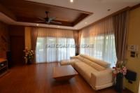 Baan Balina2 98038