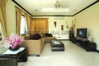 Baan Balina  5599