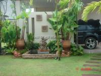 Baan Balina  55991