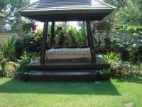 Baan Balina  559912