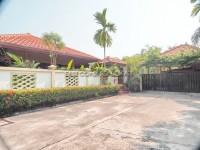 Baan Balina 1 1034019