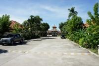 Baan Balina 2 728811