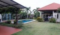 Baan Balina 2 85378