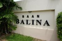 Baan Balina 2 924213
