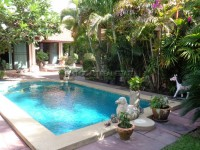 Baan Balina 2 Houses For Sale in  East Pattaya