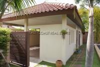 Baan Balina 3 103724