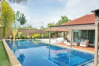 Baan Balina 3 houses For Sale in  East Pattaya