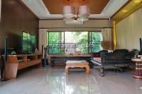 Baan Balina 3 551146