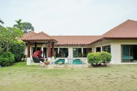 Baan Balina 3 551163