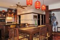Baan Chai Nam 851355