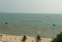Baan Chai Nam  623817