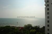 Baan Chai Nam  623823