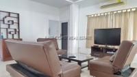 Baan Chalita 1 houses For Rent in  Pattaya City