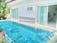 Baan Dusit Houses For Rent in  South Jomtien