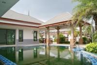 Baan Dusit Lake 769013