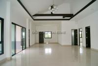 Baan Dusit Lake 769017