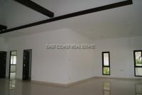Baan Dusit Lake 769018