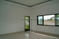 Baan Dusit Lake 76904