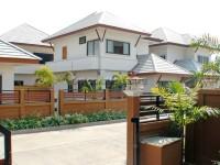 Baan Dusit Park 3 92801