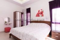 Baan Dusit Pattaya 100901