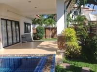 Baan Dusit Pattaya 100907