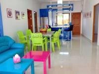 Baan Dusit Pattaya 100909